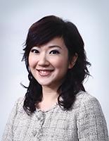 MichelleLeung