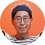 ATung-Lee