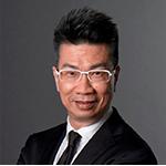 Bruce-Lam