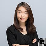 Jessica-Tam